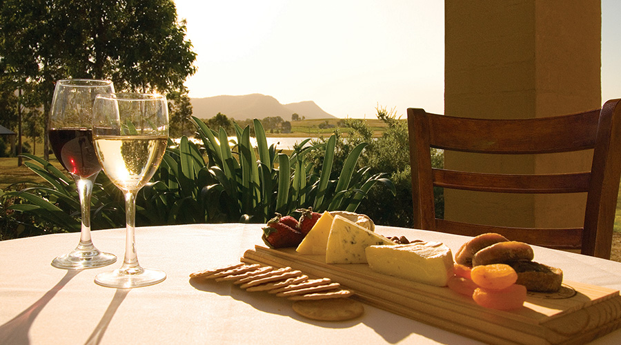 Cheese Tasting Package - great value!